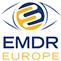 emdr-europe.org